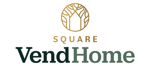 Vend-home-logo-CMYK