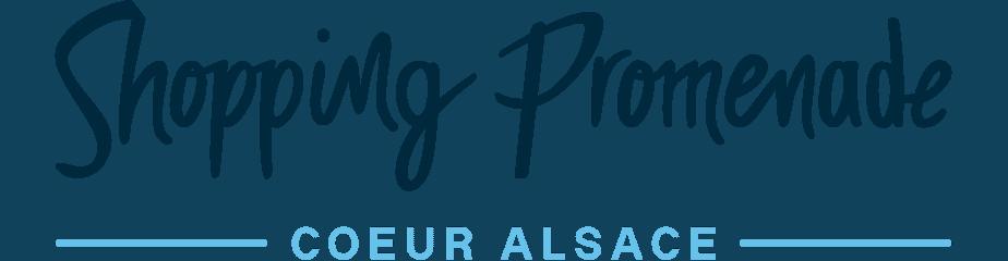 logo- shopping promenade